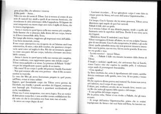 [ROMANZI & SIDE STORIES] - Saint Seiya GIGANTOMACHIA. Volume II°