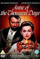 Download Anna dei Mille Giorni-Anne of the Thousand Days  (1969)  [XviD - English Italian Ac3]MIRCrew[ ] Torrent