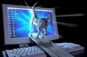 Trojan.Ransomcrypt.P