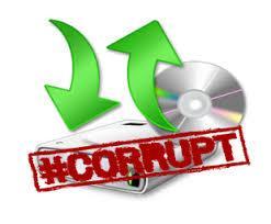 Catalog file corruption in Mac OS X
