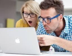 Mac finder error code 8058