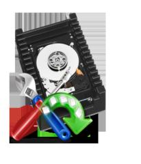 Rescue Mac Files after Volume Header Node Corruption