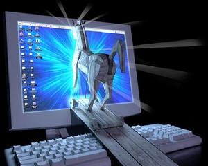 PDM: Trojan.Win32.Generic