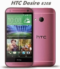 How To Backup Data From HTC Desire 820S Internal Memory