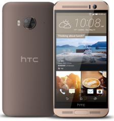 How To Recover HTC One ME Data