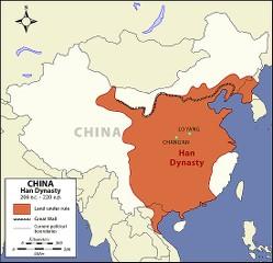 politics of the sui dynasty Religion and philosophy of the sui dynasty why is sui called sui dynasty history, politics & society mao tse tung.