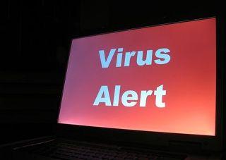 wpad.browsersecurity.info/wpad.dat