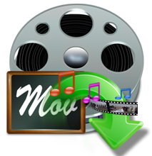 Repair Broken MOV Video Files