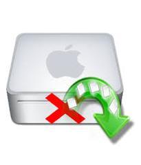 undelete mac hard drive