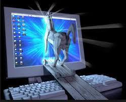 Trojan horse Generic37.APY