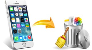restore apps after factory reset iPhone