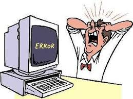 Mac error -43 File not found