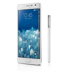 Retrieve Deleted Pictures From Samsung Galaxy Note Edge