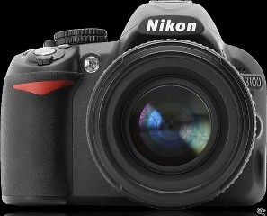 Recover Lost Pictures From Nikon D3100