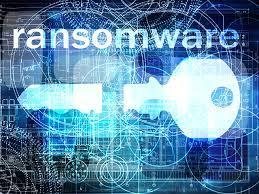 .xrtn extension Ransomware