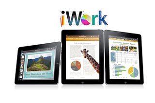 iWork Recovery Program