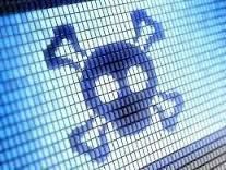 Trojan.Clicker MSIL.Agent