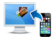 How to Transfer Documents from iPhone to PC