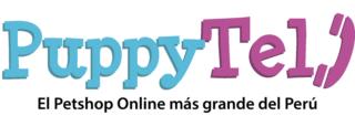 PuppyTel el petshop online mas grande del peru