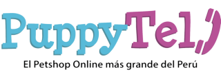 PuppyTel envio gratis