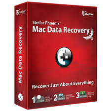 Mac data recovery software for ExFat Volume