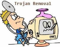 Trojan.Downeks!gm