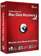 Mac data recovery software for 10.9