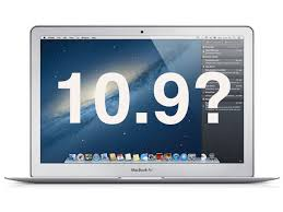 Retrieve Files From Mac OS X 10.9.5