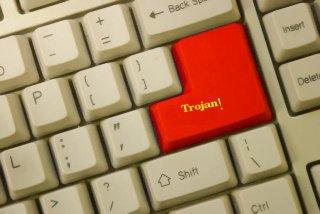 Trojan.Wortrik