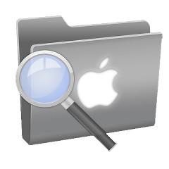 Get Files from LaCie XtremKey 64GB USB Drive