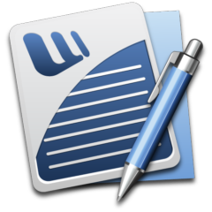 Recover Deleted Word File in Mac