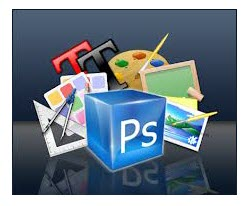 photoshop file recovery mac