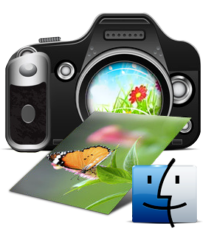 Mac photo recovery from digital cameras