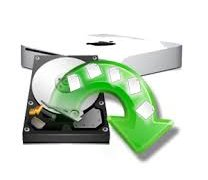 Repartitioned Mac Hard Drive Data Recovery