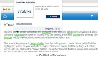 eliminate Ssl334328.cloudflaressl.com