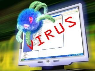 TrojanDownloader:MSIL/Banload.AB