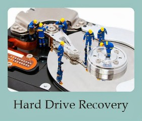 Recover Formatted Hard Disk On Mac Snow Leopard