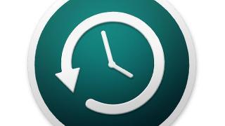 herstellen Mac gegevens van Time Machine