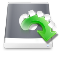 data recovery from formatted Mac hard disk