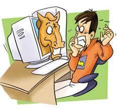 TrojanDownloader: JS / Nemucod.H