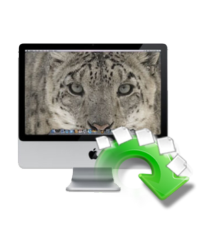 Mac Snow Leopard File Formatter Failed