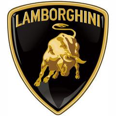 aSSETTO Corsa announces lamborghini licensing  n7thGear ompracing.boards.net