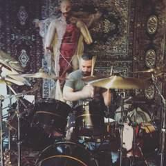 System of a Down no estúdio! O prenúncio de novos trabalhos
