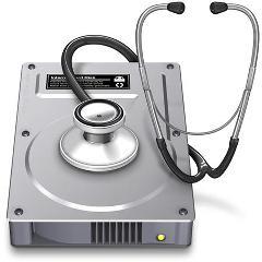 repair dead Mac OS