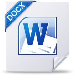 Word Doc denies to open on Mac