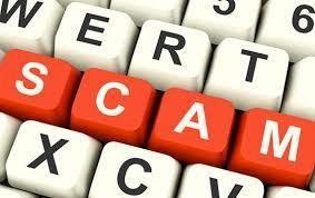 1-855-601-0009 tech scam pop-ups