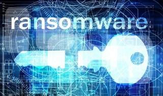 Remove ECLR Ransomware