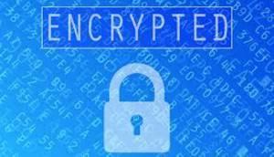 Remove READ_IT.txt Encryption Virus