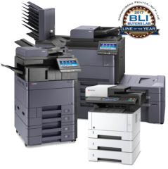 Copier Sales Lease Rentals