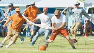 Fourth of July Activities in Cheyenne